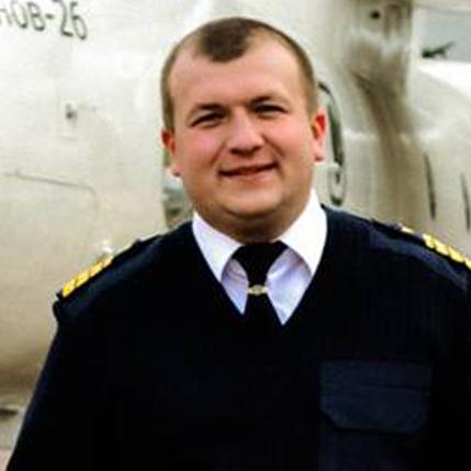 Сергій Гнатюк