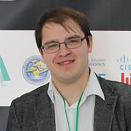 Владислав Гріга